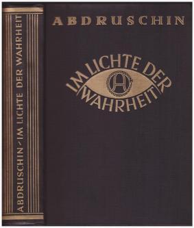 1931 couverture