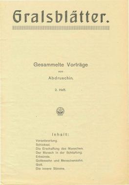 Glasblatter2 2