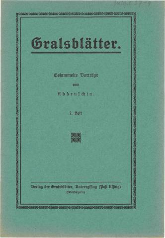 Glasblatter7